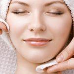 Los mejores trucos para revitalizar la cara cansada