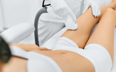 Tipos de depilación: ¿Cuál es la mejor depilación para no dañar la piel?