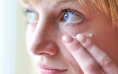 Rosácea: ¿Qué es y cómo tratarla?