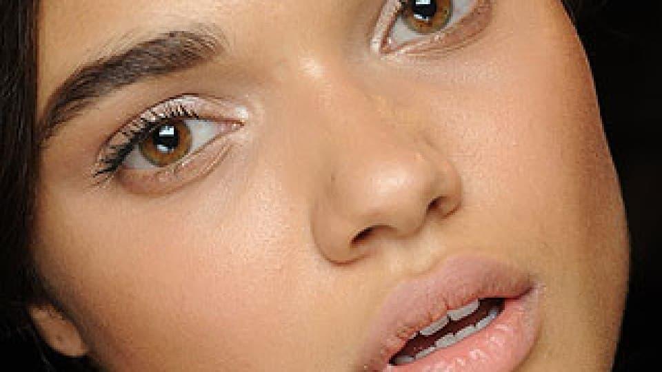 Por qué salen las ojeras y cómo eliminarlas