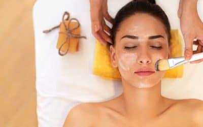 Cómo tener la cara suave: Consejos para tener la piel tersa y firme